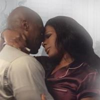 Syleena Johnson's Musical-Drama 'Couples Therapy' to Air Tonight on BET (Watch)