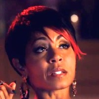 Jada Pinkett Smith is Leaving 'Gotham': 'I Had A Good Time'