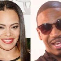 'Stevie J Always Has a Special Place in my Heart' - Faith Evans (Watch)