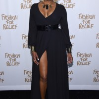 NeNe Leakes Given Huge Raise and Spinoff to Stay on 'RHOA'