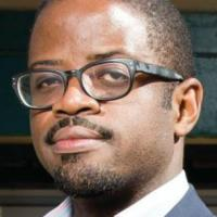 Apple Buys Nigerian Born Chinedu Echeruo's Hopstop.com for  $1 Billion!