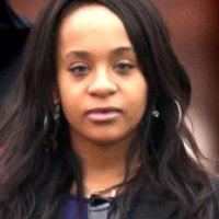 New Info! Neighbor Says Bobbi Kristina was Cheating on Nick Gordon