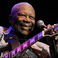 B.B. King's Family At War with Manager; Doctors Say No Mistreatment