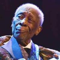 B.B. King Tells Fans He's in Hospice Care at Home