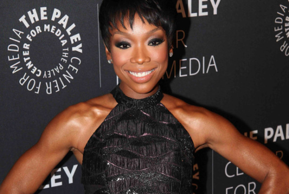 Image result for brandy norwood