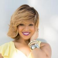 Erica Campbell: 'I Didn't Takeover' Yolanda Adams' Radio Slot [EUR Exclusive]
