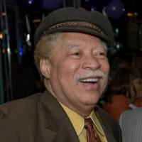 We Remember: Actor/Comedian Reynaldo Rey Dies at 75