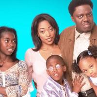 'The Bernie Mac Show' Heads to Bounce TV Starting June 1