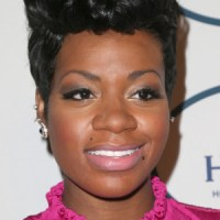 Fantasia Reunites With Husband, Faces Tax Lien