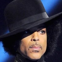 Prince Offered to Mentor Chris Brown After Rihanna Incident