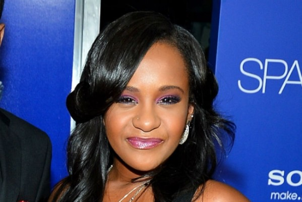 bobbi-kristina-brown