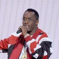 Can't Stop, Won't Stop: Diddy Falls at 2015 BET Awards (WATCH)