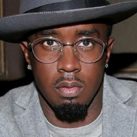 Diddy May Catch Break in UCLA Case, but Could Lose Liquor  License