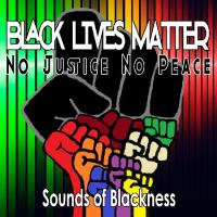 Sounds of Blackness Releases Incredible Anthem 'Black Lives Matter: No Justice No Peace!' (WATCH/LISTEN)