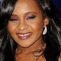 Bobbi Kristina was Taken to Chicago; Ricky Bell Tries to Comfort Bobby