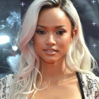 Karrueche Tran Reveals Her Father is Gay