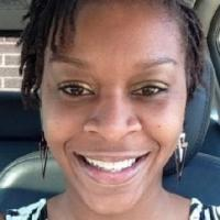 The Second Deadly Assault on Sandra Bland