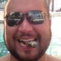 George Zimmerman Brags About Selling Gun That Killed Trayvon