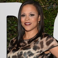 Brandi Maxiell Says Shaunie O'Neal Lacks Power to Fire Her