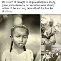 History of the California Blacks Nation Califians (Khalifians) The First Americans