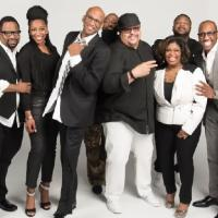 The Festival of Praise Fall Tour 2015 is Coming  to a City Near You
