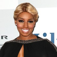 A 'Much Happier' NeNe Leakes Reflects on Leaving RHOA, Possible Return