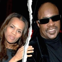 After 3 Years, Stevie Wonder's Divorce from Kai Millard Finalized