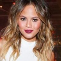 Chrissy Teigen's Planned Parenthood Comments Spark Twitter Beef