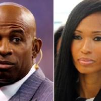Pilar Sanders Will Have to Pay Deion Sanders $2.2M and Go Back to Jail