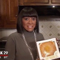 Patti LaBelle Invites James Wright Chanel to Thanksgiving Dinner; Admits Video Increased Sales