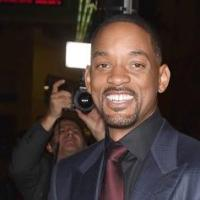 Will Smith on 20 Year Marriage to Jada: 'Grueling, Excruciating' (Watch)
