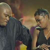 Ruben Studdard, Fantasia Barrino Return to 'American Idol' This Week