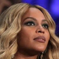 Beyonce Cleans House: Replaces Entire Management Team