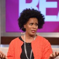 Janet Hubert Clears the Air on Jada/Will Rant on 'The Real' [WATCH]