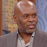 L.A. Reid Confesses to Wendy He Failed Whitney Houston (WATCH)