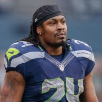 Marshawn Lynch Retires Without Having Spent His $50M NFL Income