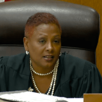 Judge Gives 20 Min Speech to Racist Cop Caught Beating Unarmed Black Man (Watch)