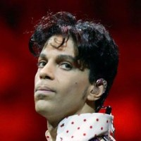 Prince Entered Treatment Program for Hip Pain & Medication Use