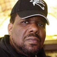 Afrika Bambaataa Now Accused of Molesting Hundreds of Boys