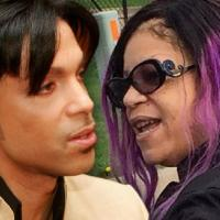 Prince Family Money Fight! Sister Tyka Storms Out of Meeting