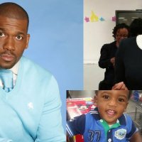 Pastor Jamal Bryant Addresses Secret Baby Allegations