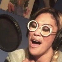 Keke Wyatt's Emotional Cover of Prince's 'Diamonds and Pearls' (Watch)