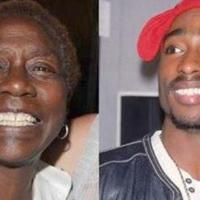 Tupac Shakur's Mother Afeni Shakur-Davis Dies at 69