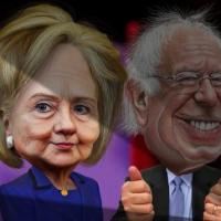 Opinion: How Democratic Superdelegates decided the 2016 Election