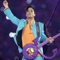 L. A. City Hall Salutes 'Prince' on Friday, May 6, (Open to Public FREE)
