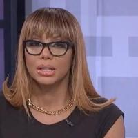 Report: Tamar Braxton No Longer on 'The Real'; Kills Social Media