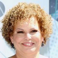 BET's Debra Lee on Jesse Williams, D'Angelo's Absence, Electrocution Concerns for Beyonce, More