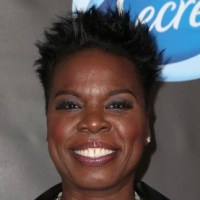No Designers Wanted to Dress Leslie Jones for 'Ghostbusters' Red Carpet