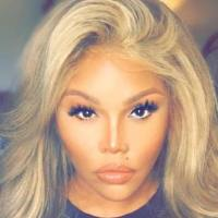 Lil' Kim's Big Transformation Sparks Controversy