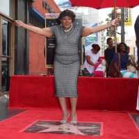 Shirley Caesar Receives Star on Hollywood Walk of Fame (Watch Full Ceremony)